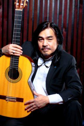Học guitar đúng phương pháp , tìm giáo viên dạy kèm uy tín tại Hà Nội