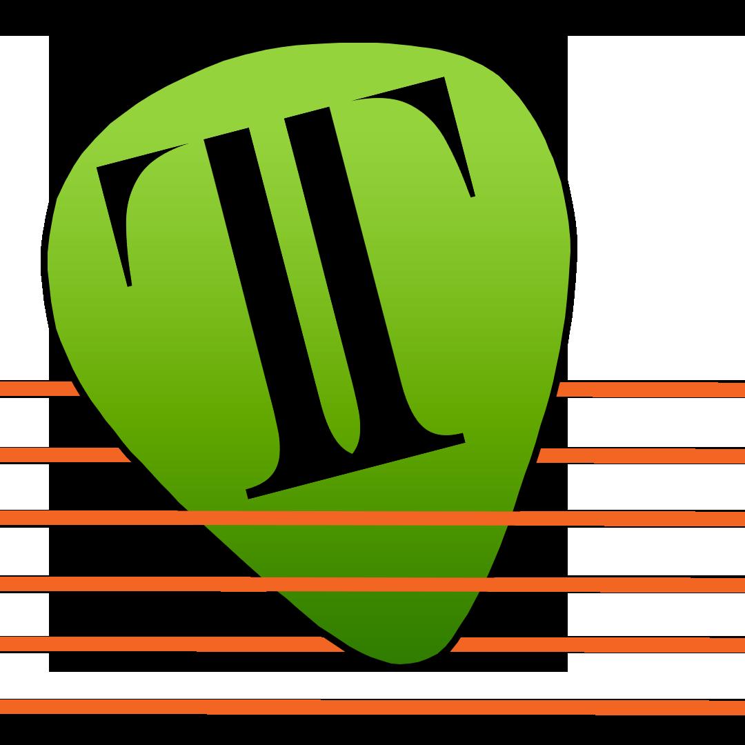 Tiến Thành Music School